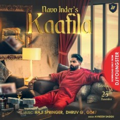 Sign song download by Navv Inder