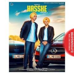 Hass Ke song download by Gurtaj