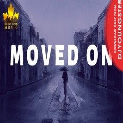 Moved On Gur Sidhu mp3