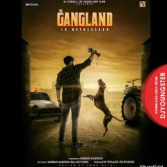 Gangland In Motherland-Guri
