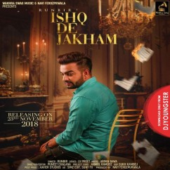 Ishq De Jakham song download by Runbir