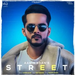 Street song download by Aamir Khan