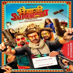 Bhaiaji Superhit song download by Sukhwinder Singh