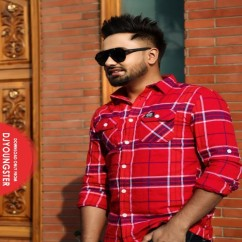 Greebia song download by Teji Sandhu
