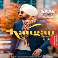 Kangan song download by Ranjit Bawa