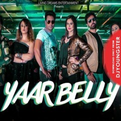 Pagg song download by Angrej Ali