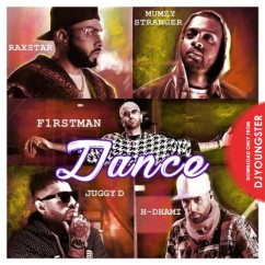 Dance song download by Juggy D