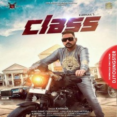 Class song download by Karnail