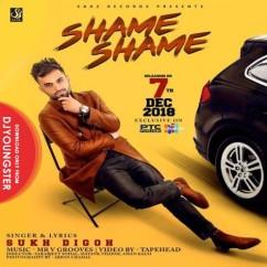 Shame Shame Sukh Digoh mp3