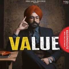 Value song download by Tarsem Jassar
