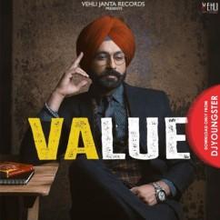 Value song download by Tarsem Jassar