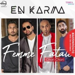 Femme Fatale song download by En Karma