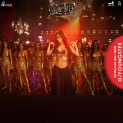KGF song download by Neha Kakkar