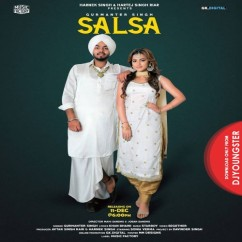 Salsa song download by Gumanter Singh