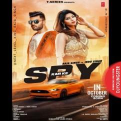 Raja Singh all songs 2019