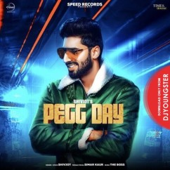 Pegg Day song download by Shivjot