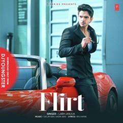 Flirt song download by Labh Janjua