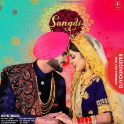 Sangdi song download by Inder Chahal