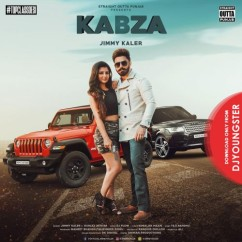 Kabza song download by Jimmy Kaler