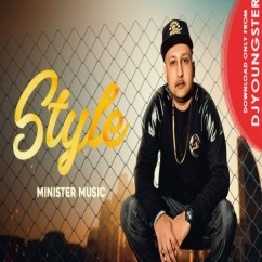Style song download by Minister Music