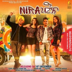 Kuwar Virk all songs 2019