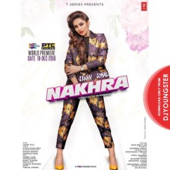 Nakhra song download by Jenny Johal