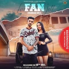 Fan song download by Farhad Gill
