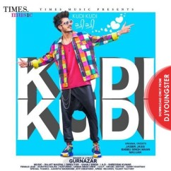 Kudi Kudi song download by Gurnazar