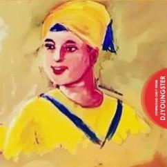 Sahibzaade song download by Arpan Basi
