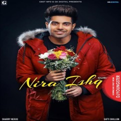 Nira Ishq song download by Guri