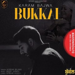 Bukkal song download by Karam Bajwa