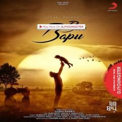 Bebe Bapu song download by Jugraj Rainkh