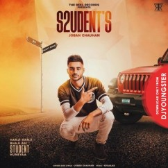 S2udents song download by Joban Chauhan