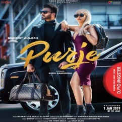 Purje song download by Mankirt Aulakh