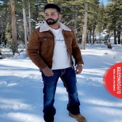 Last Name song download by Dilpreet Dhillon