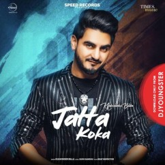 Jatta Koka song download by Kulwinder Billa