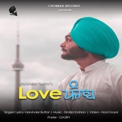 Tochen song download by Yodha Hundal