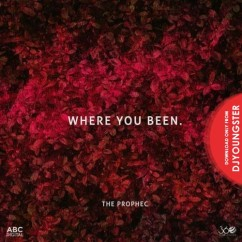 Where You Been song download by The Prophec