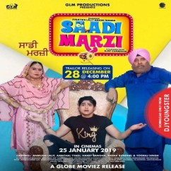 Gall Baat song download by Prabh Gill
