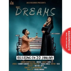 Dreams song download by Mukku