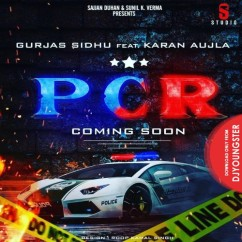 PCR song download by Gurjas Sidhu