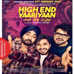 Churai Janda Eh song download by Jassi Gill