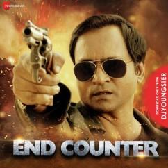 End Counter-Jonita Gandhi full album