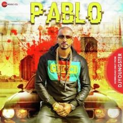 Pablo song download by Girik Aman