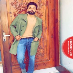Dunali 2 song download by Dilpreet Dhillon