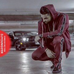 Hikk Vich Vajjo song download by Karan Aujla