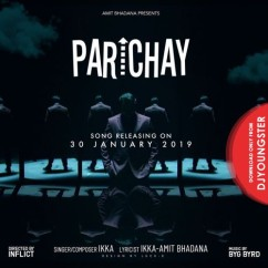 Parichay song download by Amit Bhadana