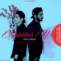 Nazarey Layi Tu song download by Abraam