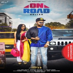 On Road song download by Dollar