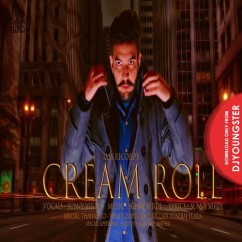 Cream Roll song download by Sunny Virdi